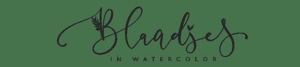 Blaadjes-in-Watercolor-mism-scripted-title