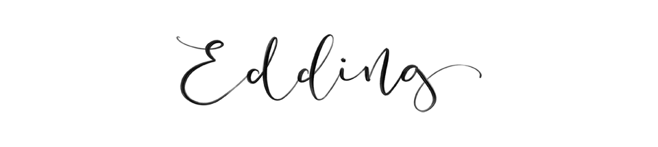 Edding-mism-scripted-title