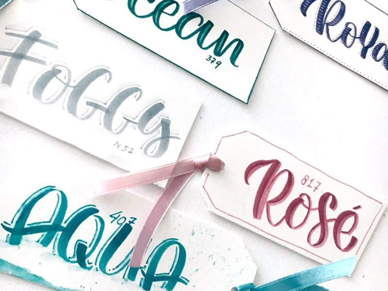 Featured image nametags tombow 800x600