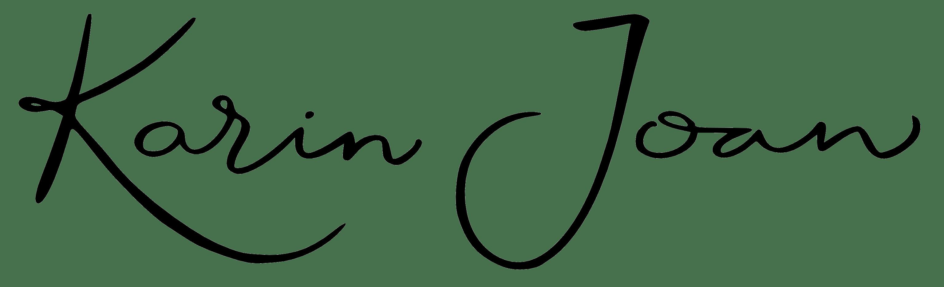 Mism-KJ logo juni 2018 2 kopie