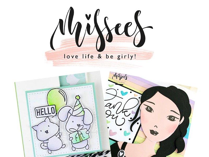 Missees 2nd featured imagekopie