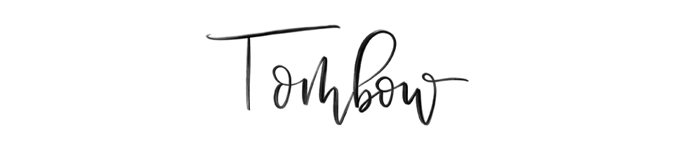 Tombow-mism-scripted-title