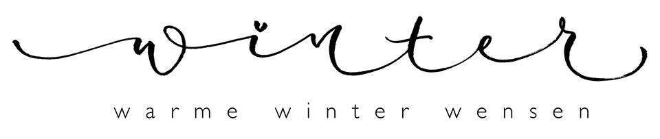 Warme Winter Wensen scripted title
