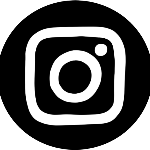 mism-social icon Instagram