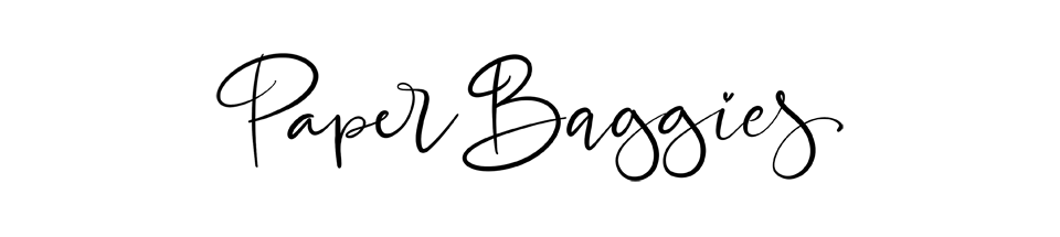 mism-scripted-title paperbaggies