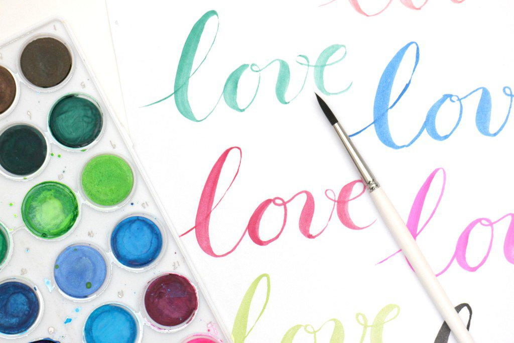 SMP Basic Love