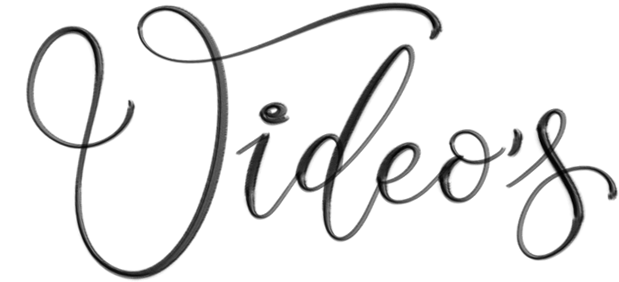 title videos